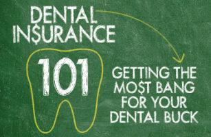 dental-insurance-350