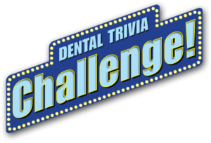 title_dental_trivia_challenge