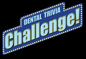 title_dental_trivia_challenge